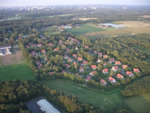 luchtfoto_park
